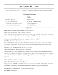 ndt resume samples national inspection services ndt technician utt i resume