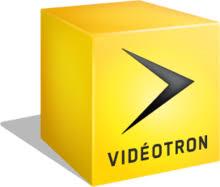 Trouvez le forfait internet qui répond le mieux à vos besoins parmi ceux de netfox, vidéotron, ebox, distributel, teksavvy, b2b2c, bell, cogeco, bravo telecom, acanac et leurs concurrents. Videotron Wikipedia