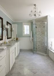 traditional bathroom designs 2012. Here\u0027s What I\u0027ve Pulled So Far - You Will See They Are All Different Styles Of Design In Colors And Finishes. Traditional Bathroom Designs 2012 O