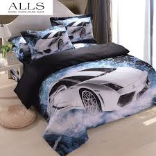 cars full size bedding cars toddler bed spread photo 7 boy cars full size bedding