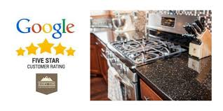 another great review rocky tops has friendly and knowledgeable employees