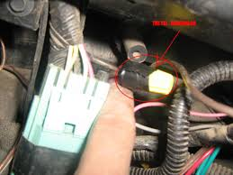 Air Conditioner Bypass Pulley Installation GMC Safari   Chevy as well GM News and Recalls   Page 2 furthermore How to Fix Over Heated Engine Coolant   Chevy Impala 3800 V6 furthermore Heater Blower Motor  Resistor  Relay  and more      Third additionally Heater Blower Motor  Resistor  Relay  and more      Third additionally Best A C Heater Blower Motor Parts for Cars  Trucks   SUVs further CAR for sale as well  also  further Air Conditioning for Cars  Trucks   SUVs furthermore 10054 Skytrak Fuse Location  Wiring  Amazing Wiring Diagram. on install heater air conditioning blower motor chevy gmc make house wiring diagram va hoses 1999 oldsmobile cutl engine