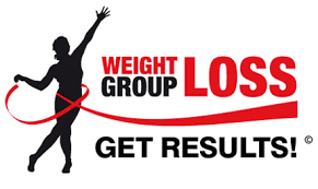 weight group frank fitness personal fitness training in southampton and london