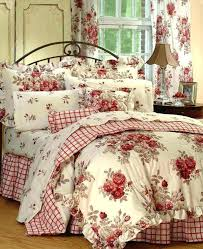french country bedding sets french style comforter sets french country bedding sets french country patchwork quilted