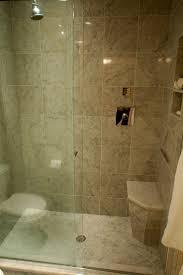 Com: Bathroom Design Remodeling Snail Shower Stalls Serbagunamarine