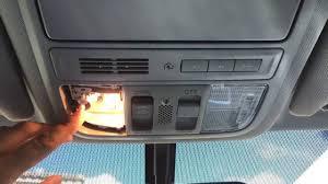 2018 Honda Crv Dome Light 2013 2017 Honda Accord Interior Light Bulbs Replacement Diy Map Lights Dome Light Trunk Light