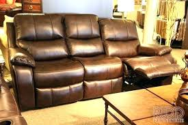 flexsteel leather couch leather furniture leather reclining sofa leather reclining sofa in the brilliant as well