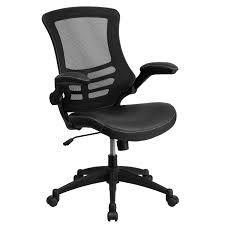 Small Picture Fellowes Professional Series Back Support Black By Office Depot