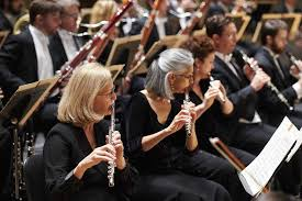Image result for rochester philharmonic orchestra