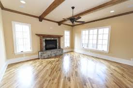 shaw flooring reviews consumer reports laminate flooring costco shaw flooring reviews
