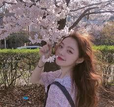 2019最新今年こそ韓国女子の春ファッションを取り入れようおすすめ