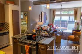 apartments design district dallas. Wonderful Dallas Design District Apartments For Rent  Dallas On T