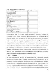 criteria for essay evaluate meaning