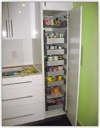 ... Tall Kitchen Cabinets Pantry With Tall Kitchen Pantry Cabinet Ikea Home  Design Ideas With Pantry Furniture