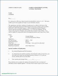 024 Teacher Welcome Letter Template Ideas Unique