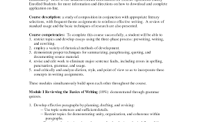 cover letter attractive how to write a process analysis essay   cover letter cover letter attractive how to write a process analysis essay process essay format writing