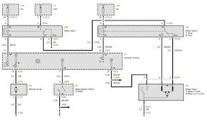 gm e38 wiring diagram simple wiring diagram bmw e38 wiring diagram simple wiring diagram gm ignition switch wiring diagram bmw e38 wiring diagram