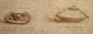 w a y m a r k s leonardo da vinci anatomist but for leonardo the words were far less important than the sketches to which they were appended for instance next to one of his anatomical studies of a