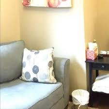 Priscilla Gilbert & Kathy Rhodes provide... - Lacamas Counseling | Facebook