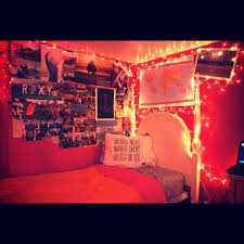 Lights In Bedroom Pink Christmas Lights In Bedroom E Biznesinfo