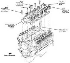similiar 93 f 150 302 engine diagram keywords ford f 150 5 0 wiring diagram image wiring diagram engine