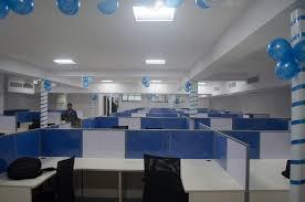 decoration of office. Unique Decoration RapidValue New Office In Decoration Of Office