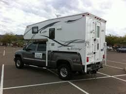 Truck Campers For Sale | Missoula, MT | Truck Camper Dealer