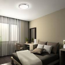 led ceiling light 14 in