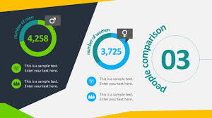 downloading powerpoint templates free animated business infographics powerpoint template slidemodel