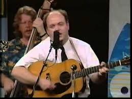 Bluegrass Revolution [1977] - <b>J.D. Crowe</b> And The <b>New</b> South ...