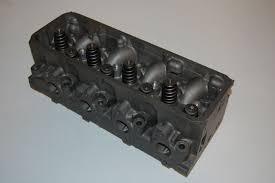 isuzu hombre rebuilt cylinder head