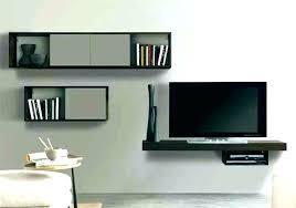 tv wall bracket with shelf wall mount wall mounts wall mount mounted stands wall mounted stand