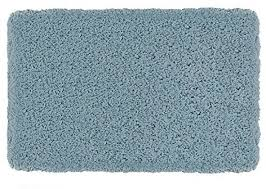 rubber backed bathroom rugs. rubber backed bathroom rugs