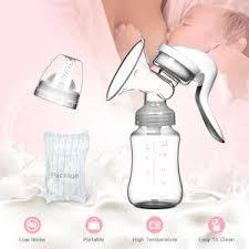 Купить <b>breast</b>-<b>pumps</b> по выгодной цене в интернет магазине ...