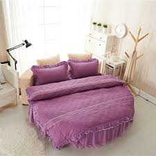 Round Beds Online Get Cheap Round Beds For Adults Aliexpresscom Alibaba Group