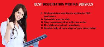 definition love essay journalistic