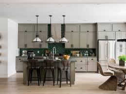 Small Picture Kitchen Color Ideas Pictures HGTV