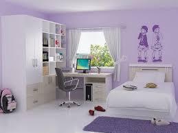Good Room Ideas - Home Ideas