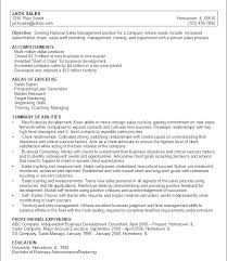Traits Careerbuilder Resume Good Resume Writing Resume Template Ideas