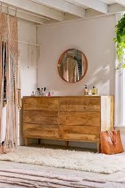 Image Cabinet Amelia 6drawer Dresser 749 Urban Outfitters Bustle Urban Outfitters Furniture Sale Includes Up To 40 Off Couches