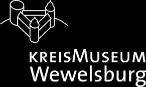 Startseite Kreismuseum Wewelsburg