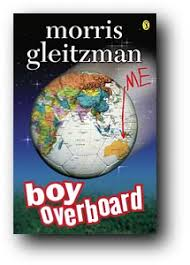 boy overboard teaching activities inspiring minds edu cov bo