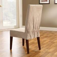 well suited design linen dining chair covers 17