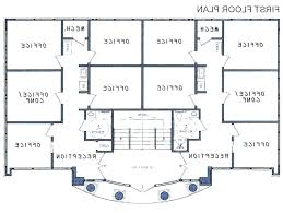 draw house plans for free. House Plan Blueprints Draw Floor Plans Luxury Amusing Easy Home Indian For Free