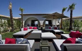 top balcony patio furniture condo patio furniture furniture ideas indoor sunroom furniture ideas patio ad small furniture ideas pursue