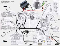 mini chopper wiring diagram apc mini chopper wiring diagram \u2022 free 110cc quad wiring diagram at 110cc Mini Chopper Wiring Diagram