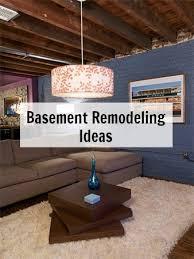 Basement Designs Ideas Custom Unfinished Basement Playroom Ideas