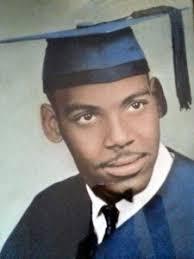 PFC Harvey Johnson, III (1947-1966) - Find A Grave Memorial