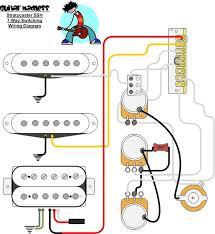 hss wiring diagram www acys lounge de tl files engine wiring guitar wiring diagrams single coil wiring diagram fender hss strat maxresdefault full size