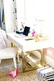 cute desk chairs desk cute girly desk chairs girly desk chairs girly desk cute comfy desk chairs